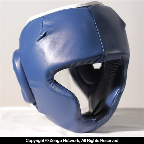 ArmorFit ArmorFit MMA Monster Headgear